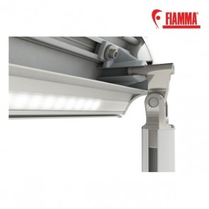 KIT LED STRIP AWNING FIAMMA - NUOVO