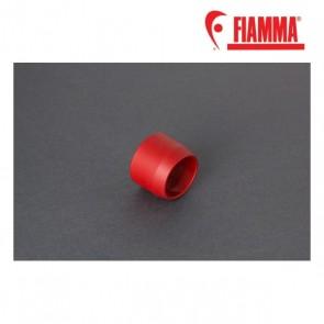 98656-265 KIT COPRIGIUNTA 35/30 RED RICAMBIO ORIGINALE FIAMMA