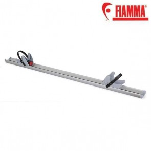 98656-657 RAIL PREMIUM E-BIKE ACCESSORIO RICAMBIO ORIGINALE FIAMMA
