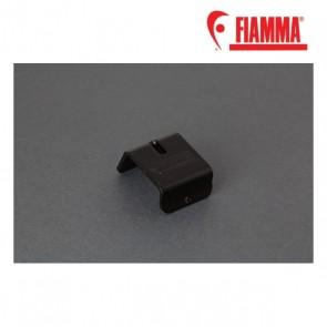 98656-608 KIT ATTACCO INF.FORD TRANSIT 2000 RICAMBIO ORIGINALE FIAMMA