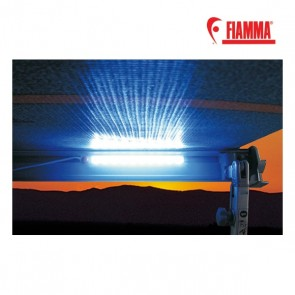 KIT AWNING LED FIAMMA