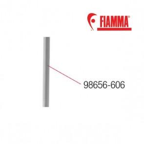 98656-606 KIT STRUTT.PORT.INF.TRANSIT 2000 RICAMBIO ORIGINALE FIAMMA