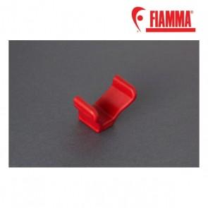 98656-079 KIT TERMINALE RED CANALINA RICAMBIO ORIGINALE FIAMMA
