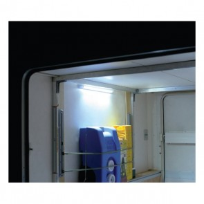 LED GARAGE LIGHT FIAMMA