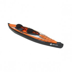 CANOA GONFIABILE POINTER K2 SEVYLOR