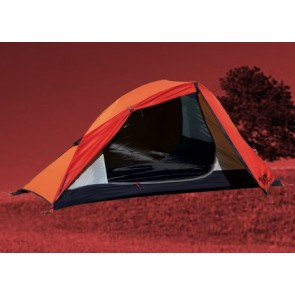 TENDA A IGLOO MODELLO BIVOUAC 2 XL