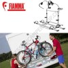 PORTA-BICI FIAMMA CARRY-BIKE PRO M