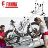 PORTA-BICI FIAMMA CARRY-BIKE PRO E-BIKE