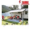 VERANDA TENDALINO FIAMMA F45L